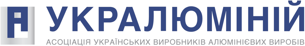 Member of the Association UkrAluminiy